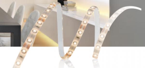 Đèn Led dây DLI 31059 Tape 3000k 18W 5m