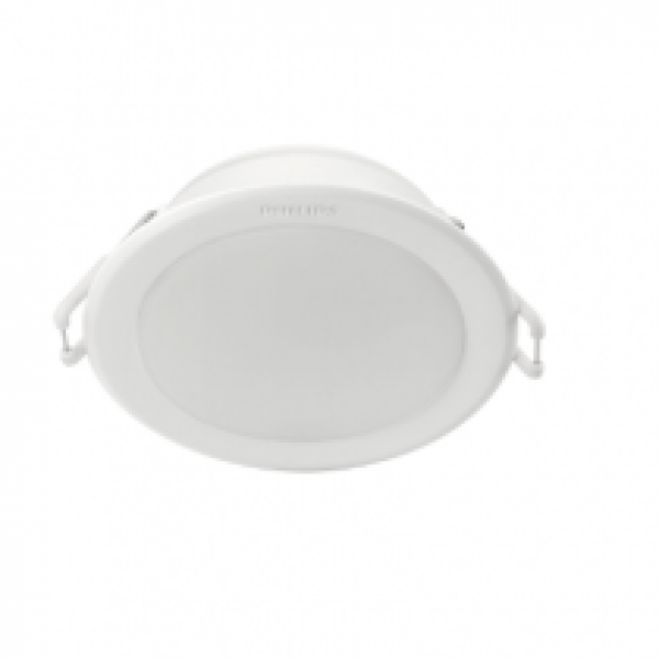 Downlight G3 59449 MESON 105 9W