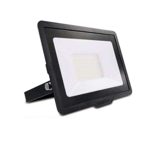 Đèn pha BVP 150 LED17 SWB CE