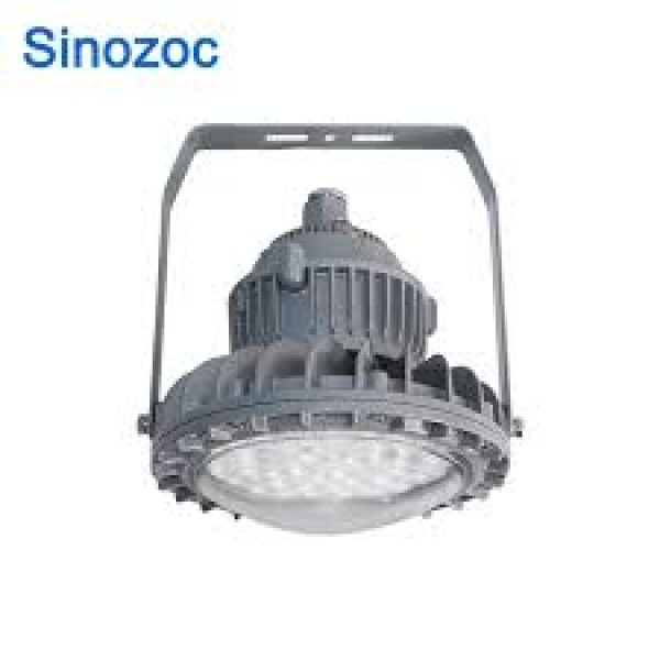 BAT95-G  LED explosion proof light - 50W
