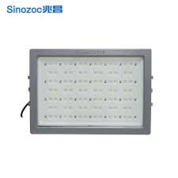 BAT95-T  LED explosion proof light - 50W