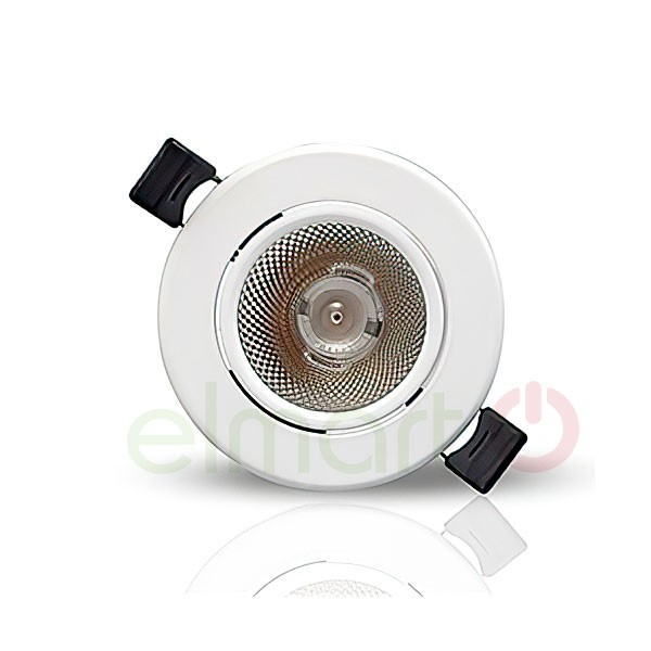 LEDVANCE Spotlight pro 8w