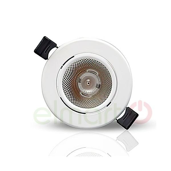 LEDVANCE Spotlight pro 3w