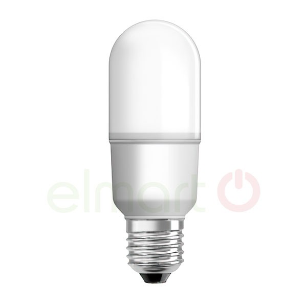 LED ECO  STICK 9W  E27
