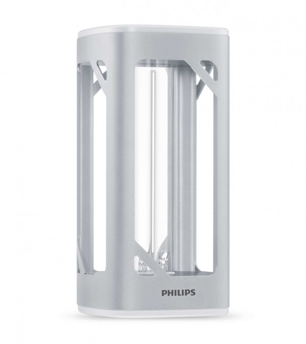 Đèn Bàn Khử Trùng UV-C Philips