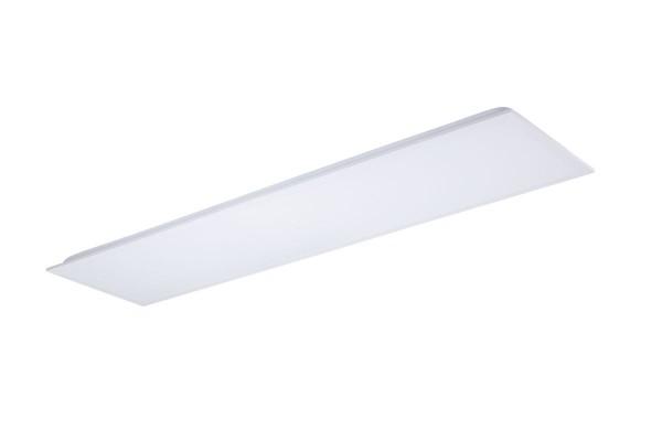 Đèn led panel RC048B LED32S 36W 840/865 PSU W30L120 NOC GM