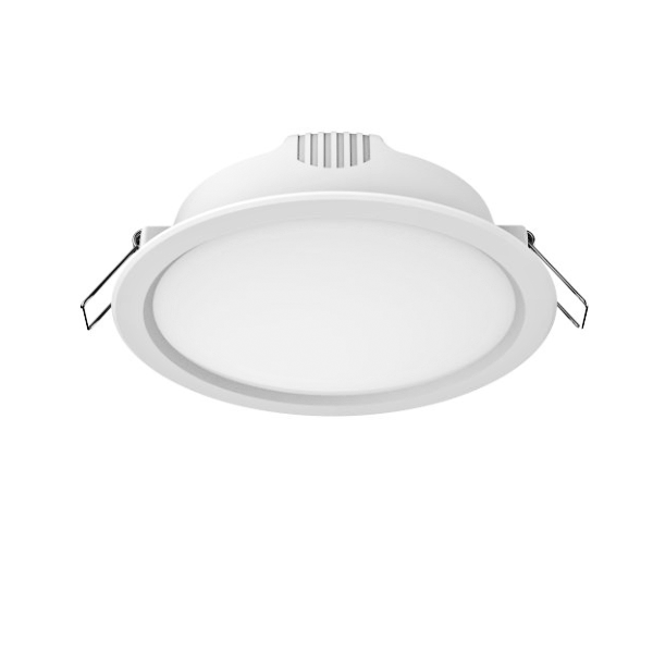 Downlight Led Eco Lite Ho 8w