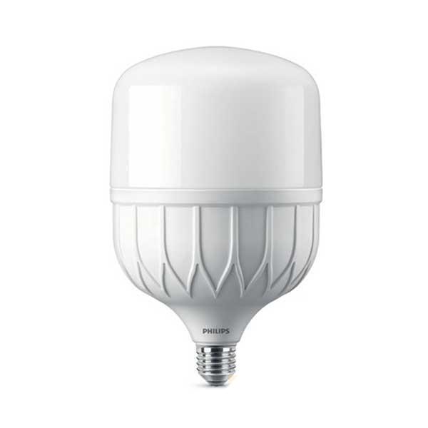 Bóng LED Bulb Hi - Lumen TForce Core HB 50W E27