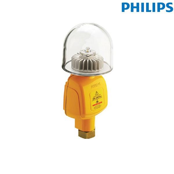 Đèn báo không XGP500