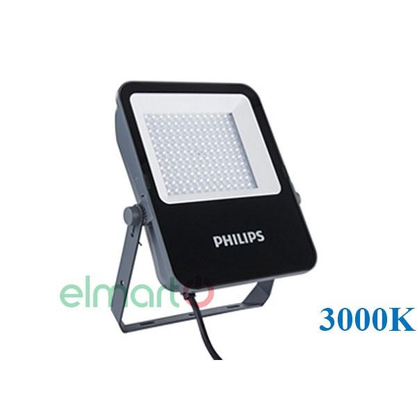 Đèn Pha LED BVP151 LED50/WW 220-240V 50W AWB CE