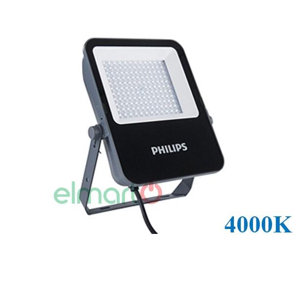 Đèn Pha LED BVP151 LED50/NW 220-240V 50W AWB CE