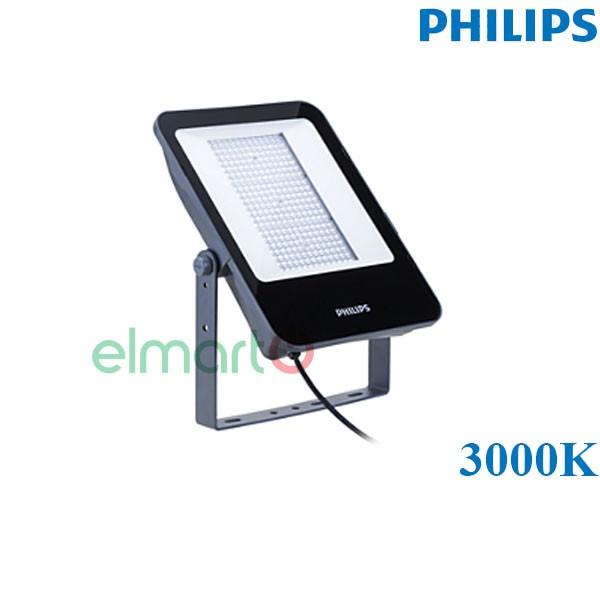 Đèn Pha LED BVP151 LED150 WW PSU 150W AWB CE