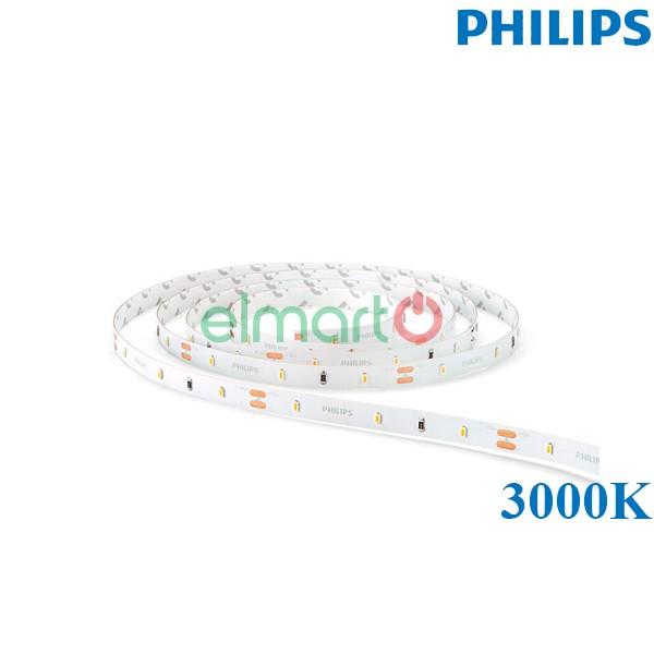 Đèn LED dây DLI 31086 HV LED TAPE 3000K LL White