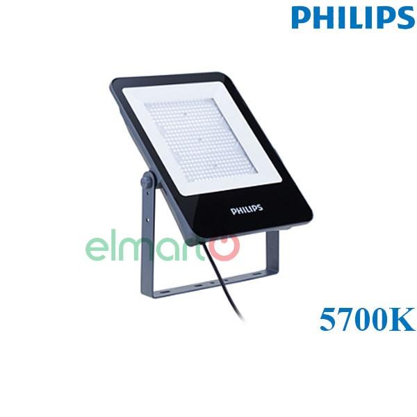 Đèn Pha LED BVP151 LED200 CW PSU 200W AWB CE