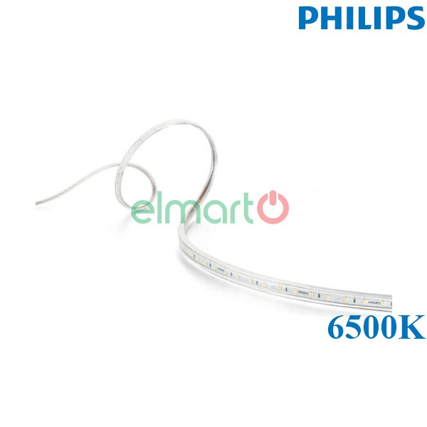 Đèn LED dây DLI 31087 HV LED TAPE 6500K HL White