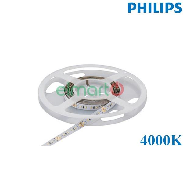 Đèn LED dây LS158 G2 4.5W840 500LM 5M 24V