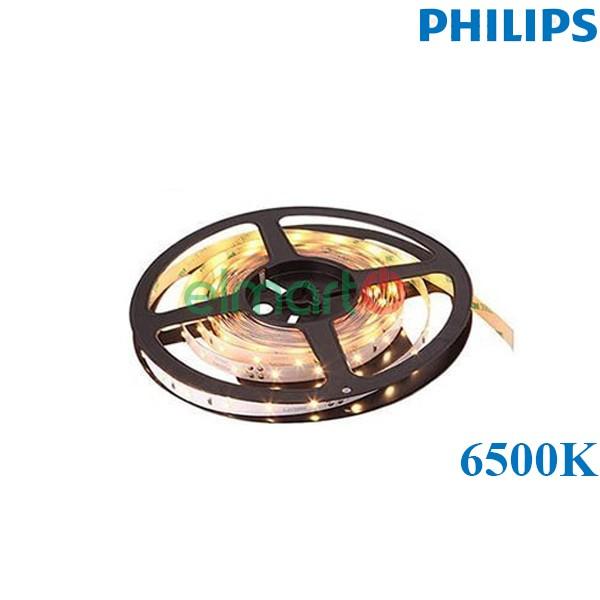 Đèn LED dây LS158 G2 4.5W865 500LM 5M 24V