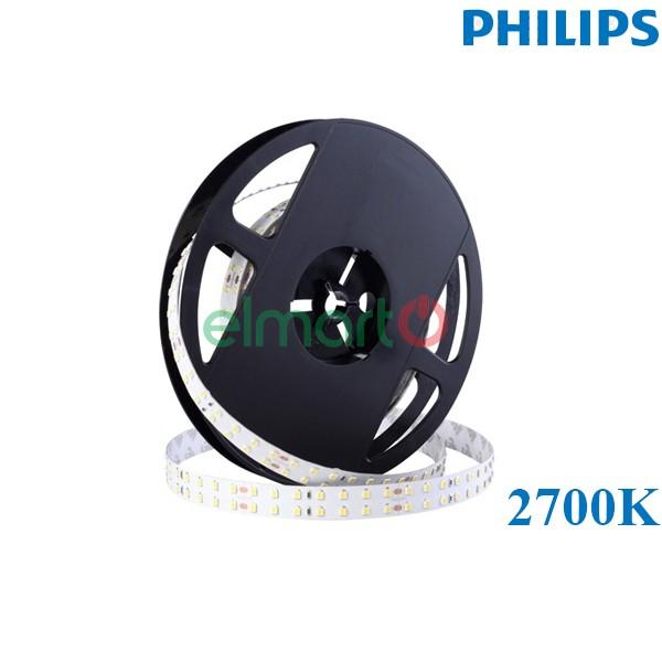 Đèn LED dây LS158 G2 4.5W827 480LM 5M 24V