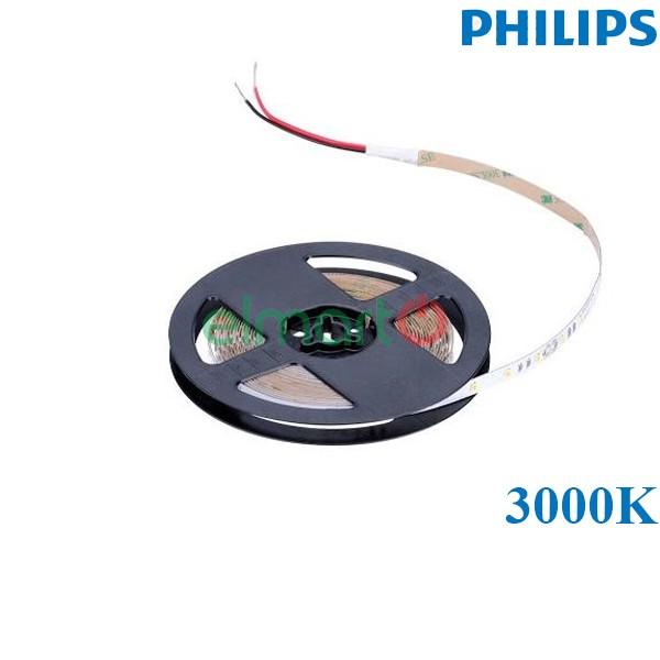 Đèn LED dây LS158 G2 4.5W830 480LM 5M 24V