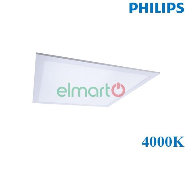 Đèn LED Panel RC093V LED26S/840 PSU W60L60 GM