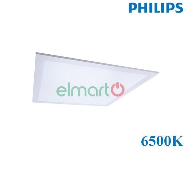 Đèn LED Panel RC093V LED26S/865 PSU W60L60 GM