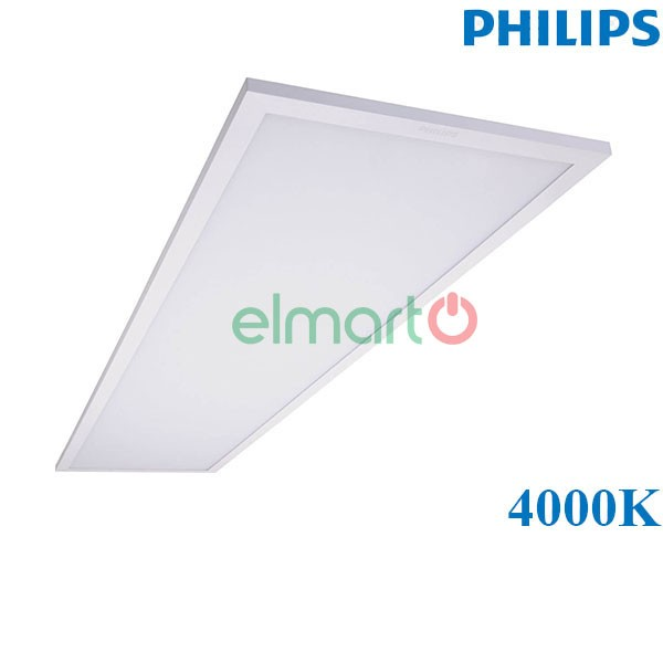 Đèn LED Panel CertaFlux LED Panel 30120 840 GM FG G2