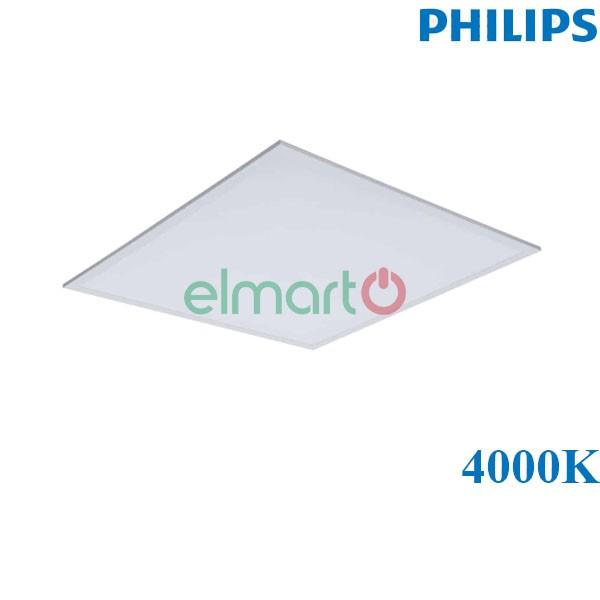 Đèn LED Panel RC048B LED32S/840 PSU W60L60 NOC GM
