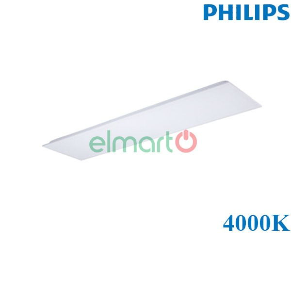 Đèn LED Panel RC048B LED32S/840 PSU W30L120 NOC GM