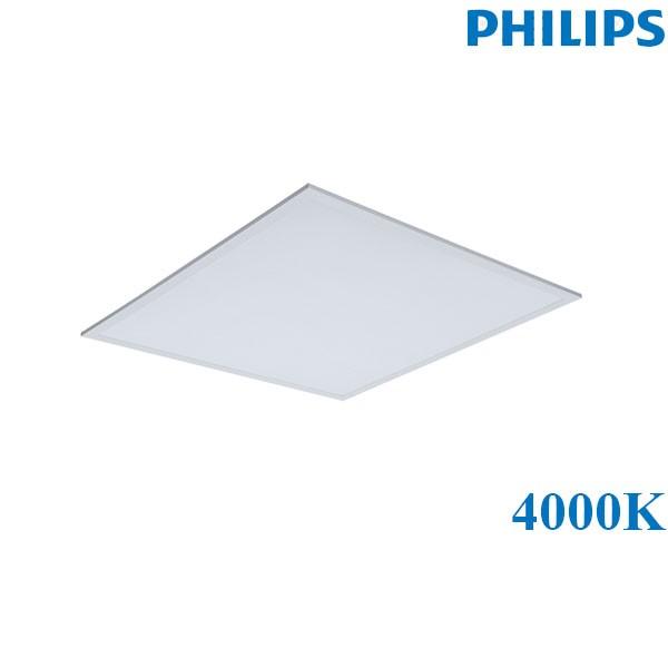 Đèn LED Panel RC048B LED32S 840 W60L60 IAP
