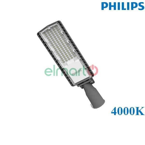 Đèn đường SmartBright BRP121 LED78/NW 60W 220-240V GM