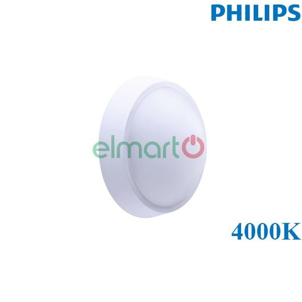 Đèn ốp trần WT045C LED12/NW PSU CFW L1065