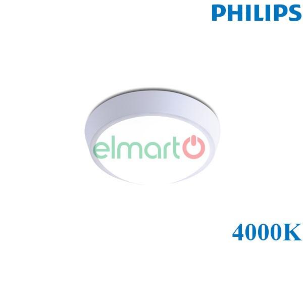 Đèn ốp trần WT045C LED20/NW PSU CFW L1665