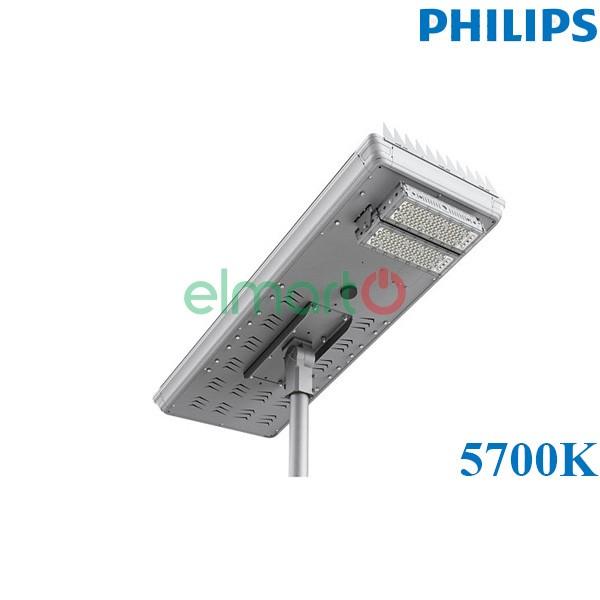 Đèn đường Solar LED BRP110 LED50/757