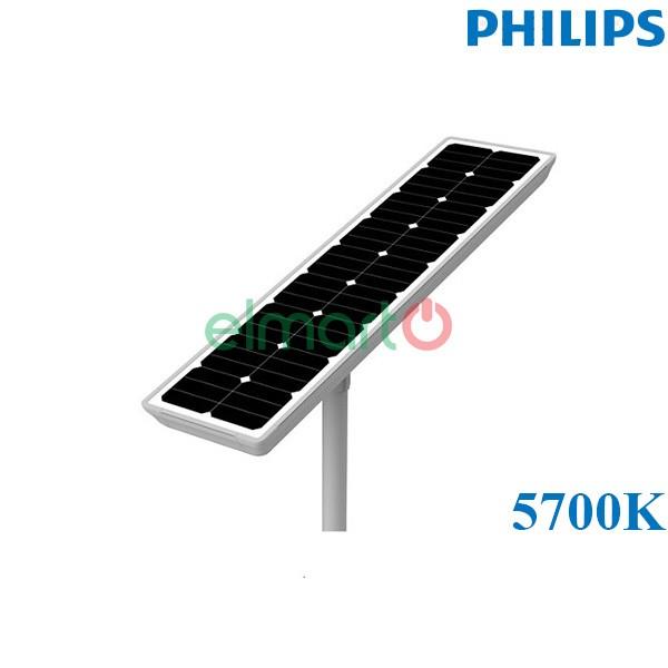 Đèn đường Solar LED BRP110 LED85/757