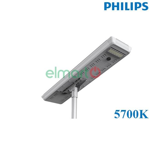 Đèn đường Solar LED BRP110 LED120/757