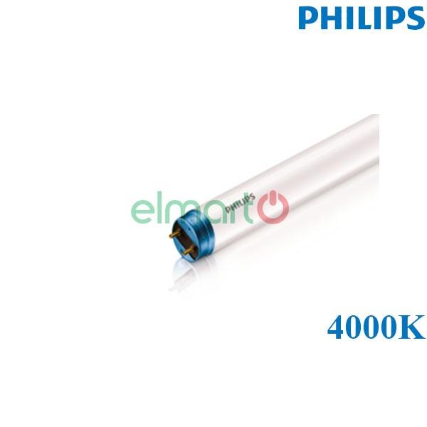 Bóng LED Tuýp CorePro LEDtube 600mm 8W840 T8 AP I