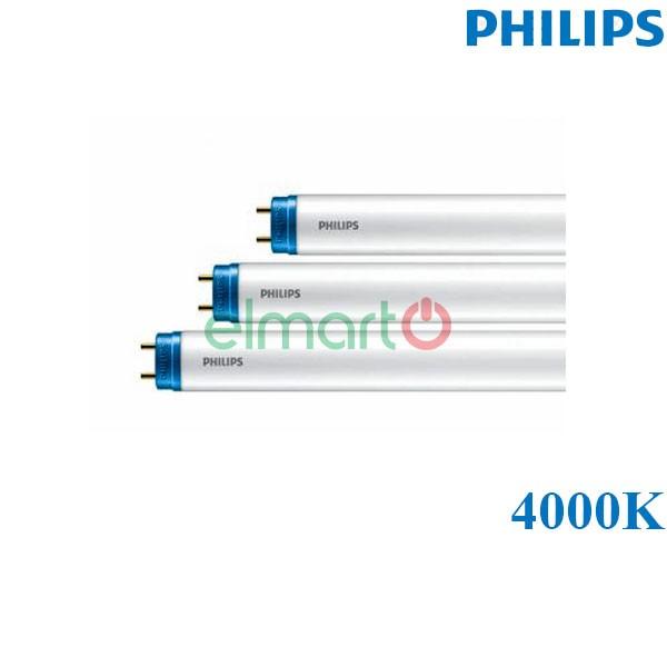 Bóng LED Tuýp Corepro LEDtube HO 1200mm 18W840T8 AP