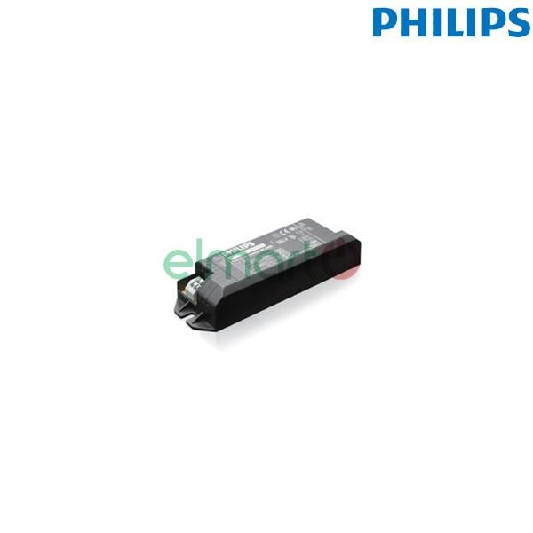 Bộ nguồn 24VDC cho LED dây Economic LED Transformer 30W 24VDC