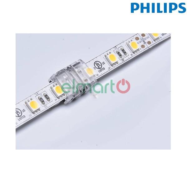 Phụ kiện Đèn LED dây LS tape-to-tape IP20 50pcs
