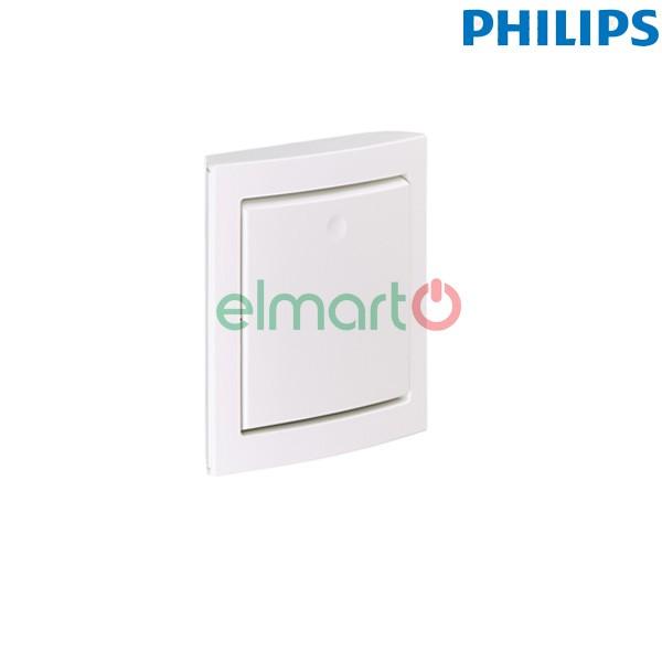 Bộ điều khiển UID8450/10 ZGP Switch Dim 2B