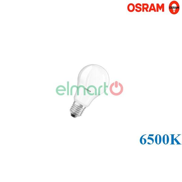 Bóng đèn LED Bulb LECO CLA40 5W/865 230VFR E27 FS1   OSRAM