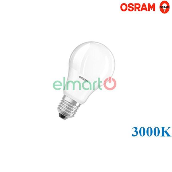 Bóng đèn LED Bulb LECOCLA90 12W/830 230V E27 FS1     OSRAM