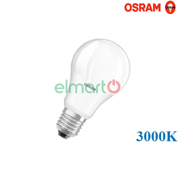 Bóng đèn LED Bulb LECOCLA100 14W/830 230V E27 FS1    OSRAM