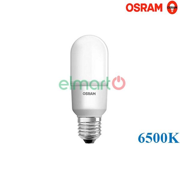Bóng đèn LED Stick LECO STICK 9W/865 230V E27 FS1     OSRAM