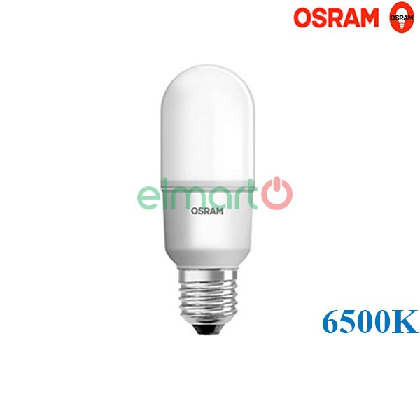 Bóng đèn LED Stick LECO STICK 11W/865 230V E27 FS1     OSRAM