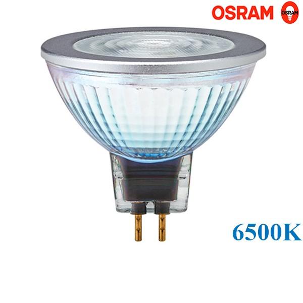 Đèn LED chiếu điểm LVMR 16 50 36 7.5W 865