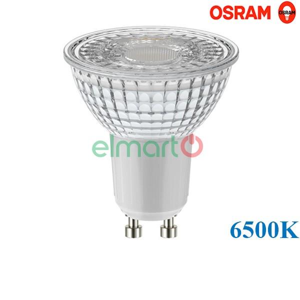 Đèn LED chiếu điểm LPPAR1650 36 5.5W/965 230V GU1010X1AR6 OSRAM