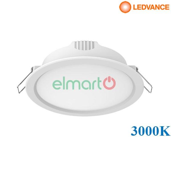 Đèn downlight LDECO DL LITE R50 12W 830 30X1 EN  LEDV