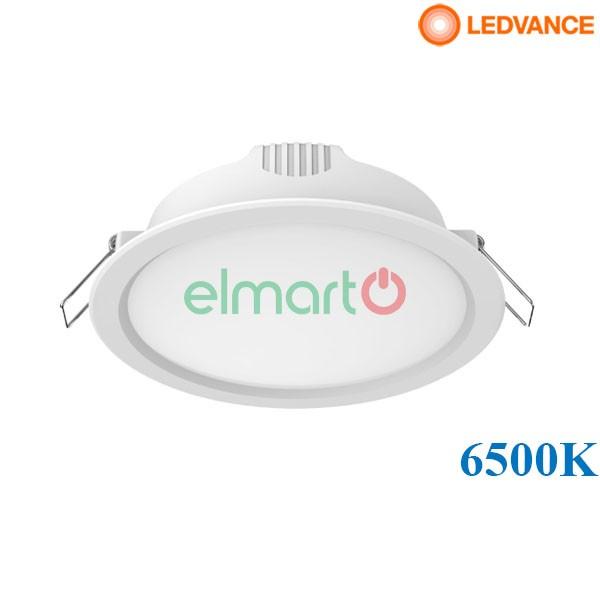 Đèn downlight LDECO DL30 7W 865 FS1 LEDV