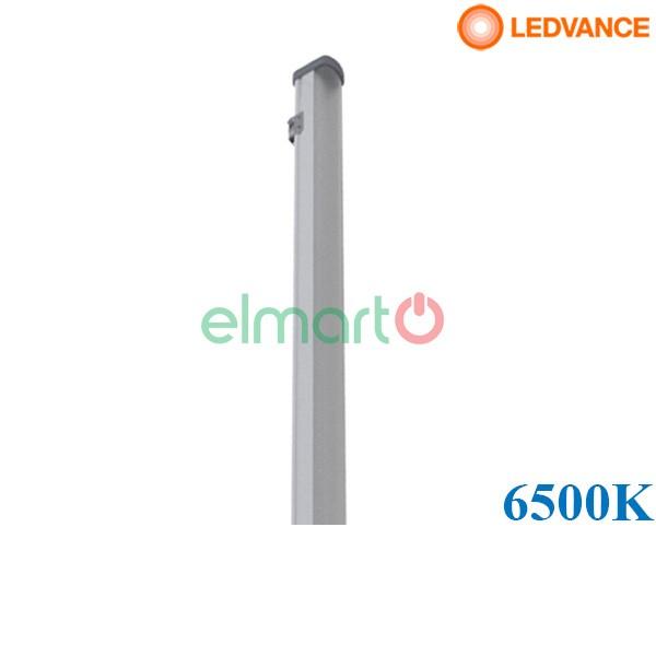 Đèn LED chống thấm siêu mỏng LDVAL DP SLIM 12 36W 6500k